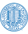 UCLA University of California