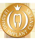 Leading Implant Centers